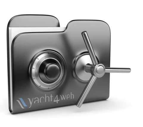 yacht4web safety