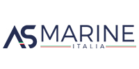 Logotipo As Marine