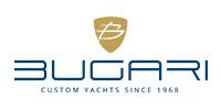 شعار Bugari
