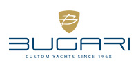 Logotipo Bugari