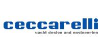 Ceccarelli Yacht Design