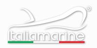 Italiamarine