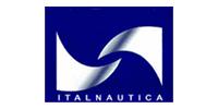 Italnautica