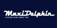 Logo Maxi Dolphin