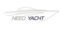Logo Need Yacht