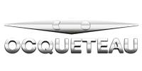 徽标 Ocqueteau
