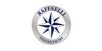 Logotipo Raffaelli
