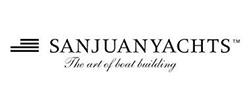 شعار San Juan