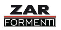 Логотип Zar Formenti