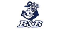 B&B Yacht Broker Charter