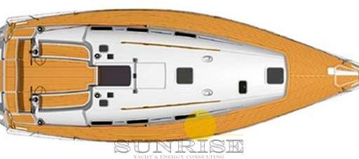 Dufour yachts Dufour yachts Dufour 385