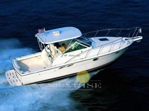 Tiara Yachts Tiara Yachts 2900 Open