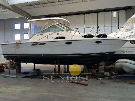 Tiara yachts Tiara yachts 2900 coronet