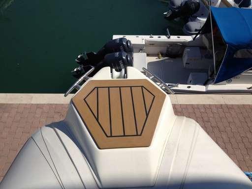 Joker boat Joker boat Clubman 30