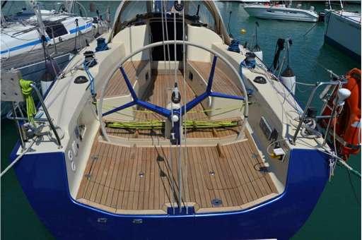 Starmarine Starmarine Canard 42 r