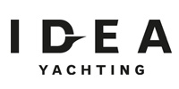 Логотип Idea Yachting ltd