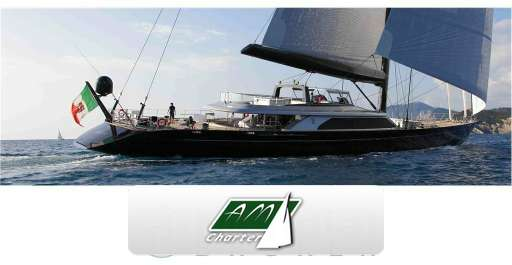 Perini navi Perini navi Customs