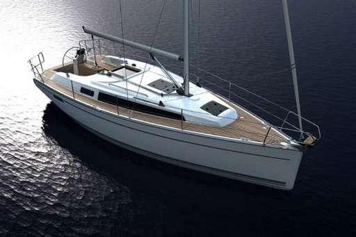 Bavaria Bavaria Yachts cruiser 33