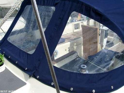 Westerly yachts Westerly yachts Westerly 35