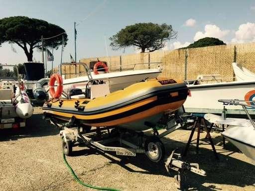 Photos Et Images Joker Boat Serie Photographique Bateuaux Et Yachts Joker Boat Photo Joker Boat Page De Photos 6 Par 11