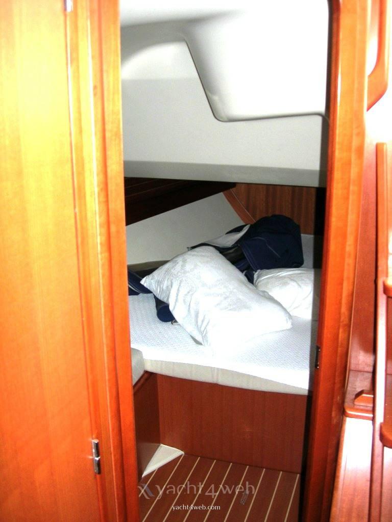 Dufour yachts Dufour 44 performance - Photo À l'intérieur 4