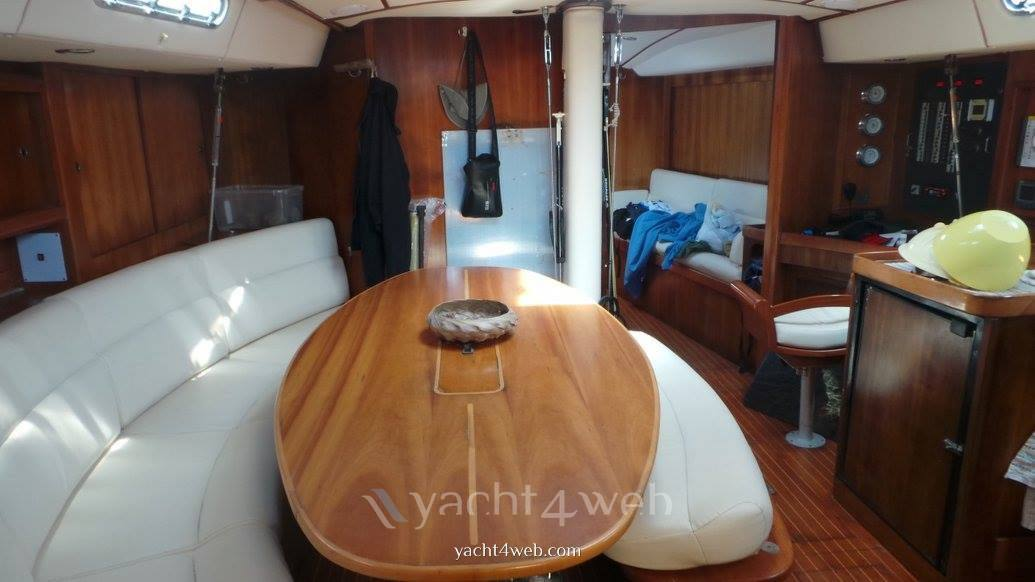 Class-yacht 53 2003