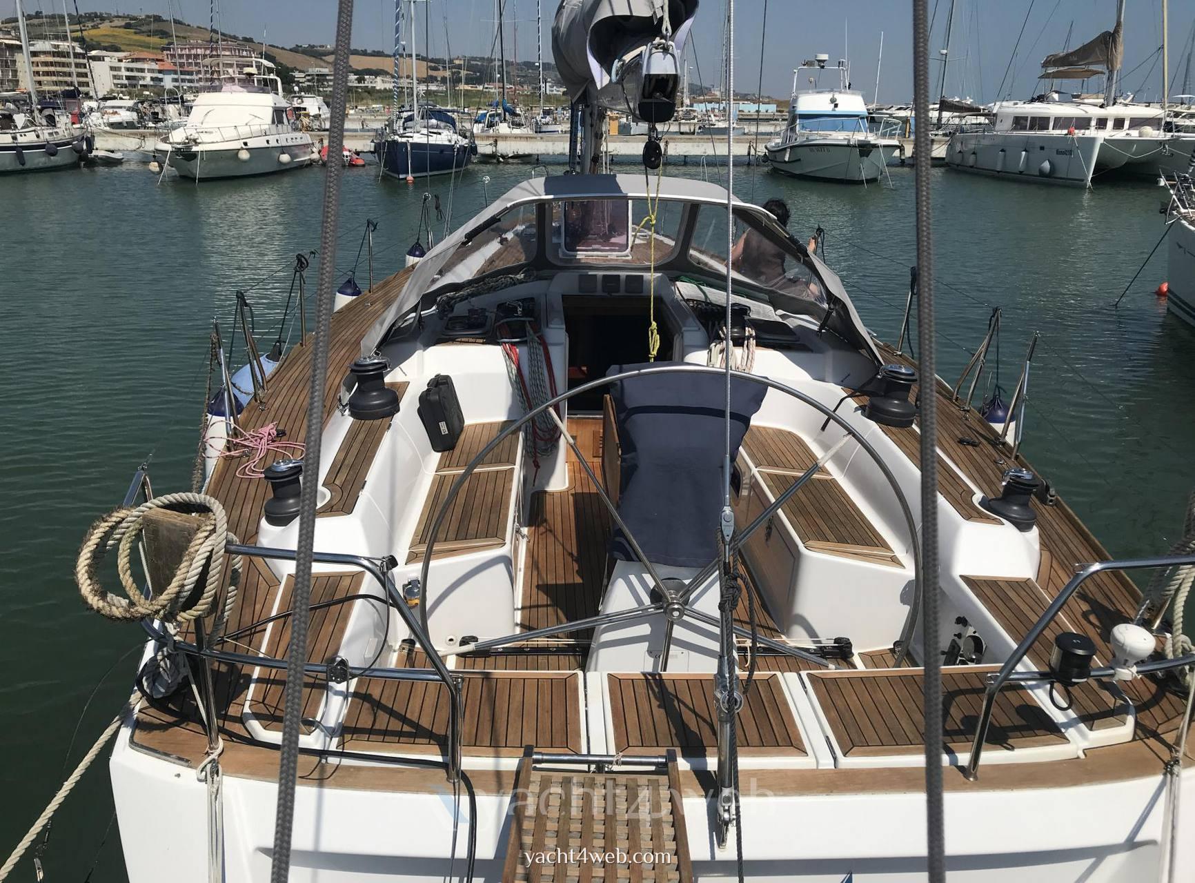 Cantieri Del Pardo Grand soleil 45 Cruiser