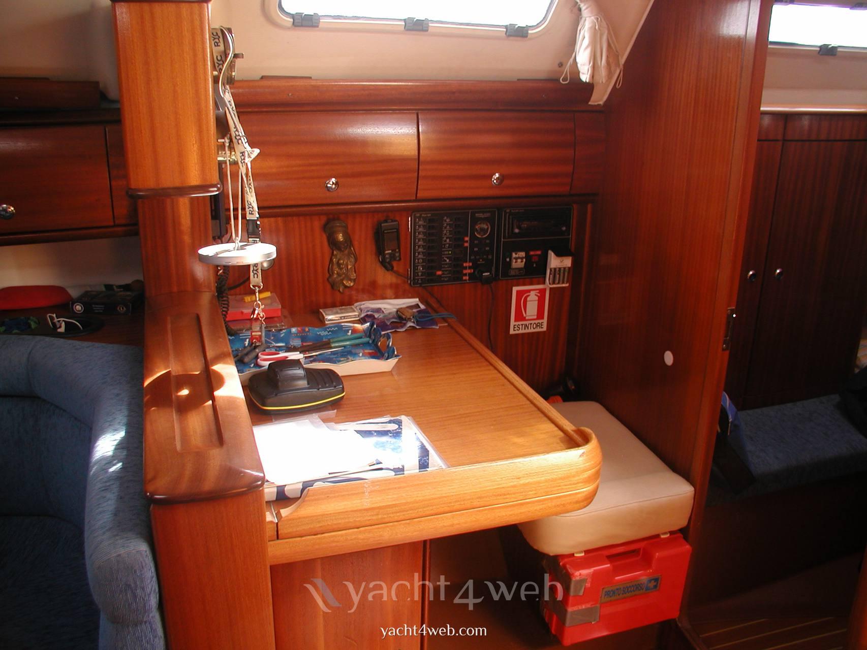 Bavaria 38 Barca a vela usata in vendita