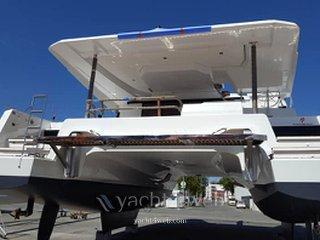 Fountaine Pajot New 45 NUOVA