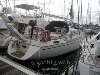 Franchini Yachts 45l