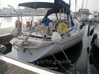 J boats J48