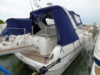 Sessa Marine C30 USATA