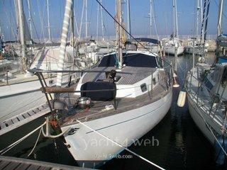 Franchini Atlantide 37