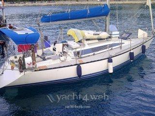 X-yacht X 372