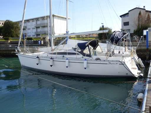 Delphia yachts Delphia yachts Delphia 37