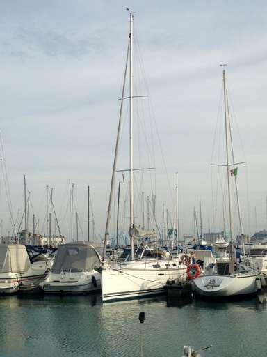 Dufour yachts Dufour yachts 325 grand'large