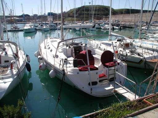 Gibert marine Gibert marine Gib sea 43