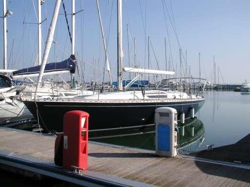 Gilbert-marine Gilbert-marine Gib sea 48
