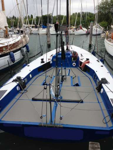 Ice yachts Ice yachts Ice 33