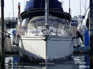 Delphia yachts Delphia 37