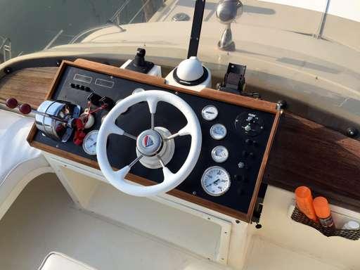 Fairline Fairline Corniche 33