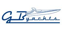 GB Yachts sas