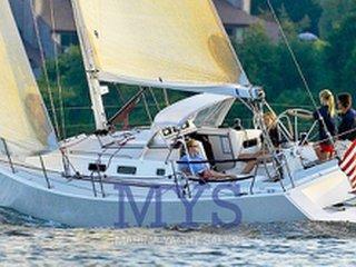Jboats J 109
