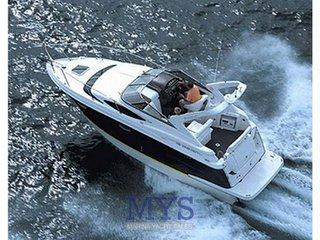 Regal marine 2860 we