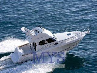 Faeton 980 moraga
