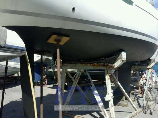 Photographs and images Beneteau  Photo research boats and