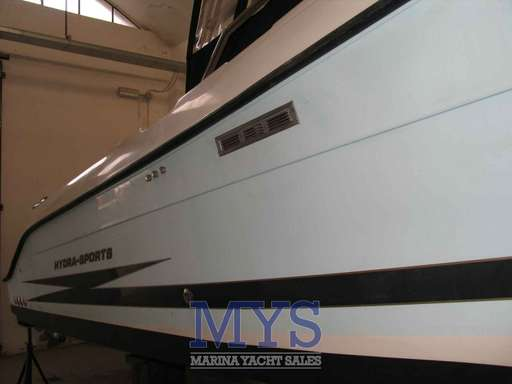Hydra-Sports Hydra-Sports Vector express 3300 vx