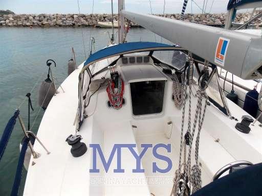 Jboats Jboats J 109 (2)