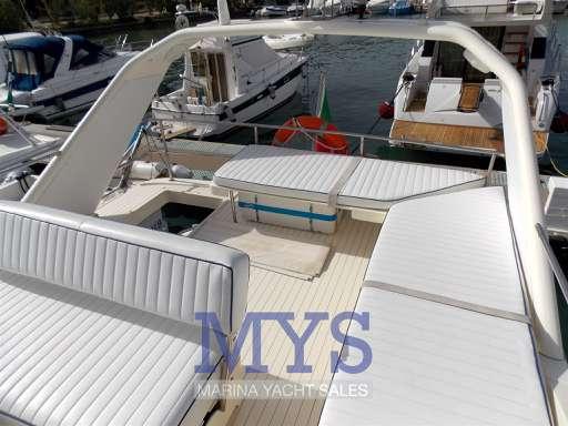 Princess Yachts Princess Yachts 388