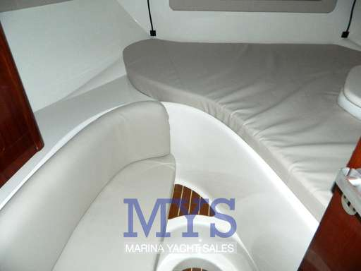 Salpa Nautica Salpa Nautica Laver 31.5